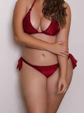 model celebrity escorts kolkata
