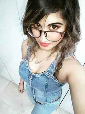 college girls escorts kolkata